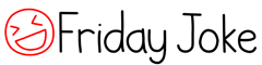 Friday Joke logo
